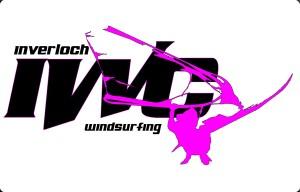 IWC Action Logo_reverse