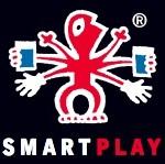 smartplay logo sml