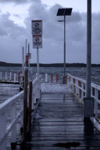 cold_jetty