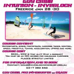 2015_Intuition_Flyer