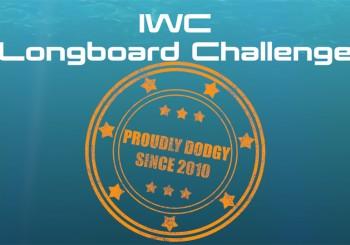 iwc_longboard_stamp